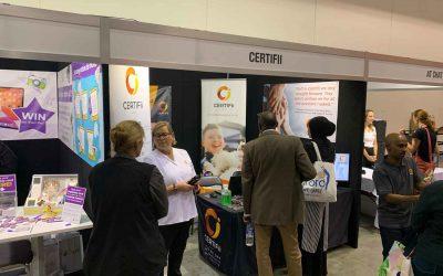 Perth Service Provider and Participant Expo
